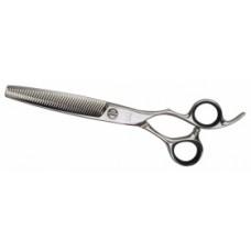 Ножницы парикмахерские филировочные KEDAKE 19560-0040