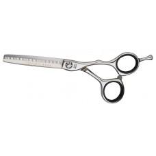 Ножницы парикмахерские филировочные KEDAKE 25855-9040