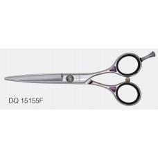 Ножницы парикмахерские прямые KEDAKE 15155-62