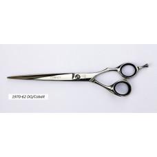 Ножницы парикмахерские прямые KEDAKE 1970-62