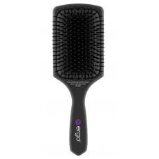 Парикмахерская щетка для волос ERGO ER1000