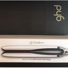 Утюжок для выпрямнения волос  GHD PLATINUM professional