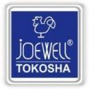 Парикмахерские ножницы JOEWELL