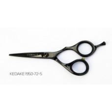 Ножницы парикмахерские прямые KEDAKE 1950-72-5