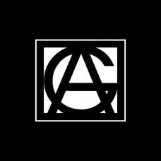 Александр Гладышев - Треугольная Геометрия