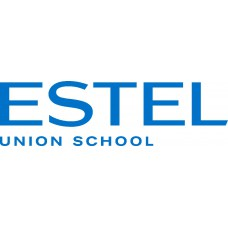 Академия ESTEL Union School
