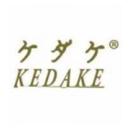 Парикмахерские ножницы KEDAKE
