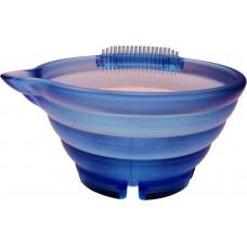 Y.S. Park Миска для окрашивания синяя