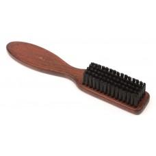 СМЕТКА I LOVE MY HAIR SWEEPER 8002 ДЕРЕВЯННАЯ ЩЕТИНА 15 мм